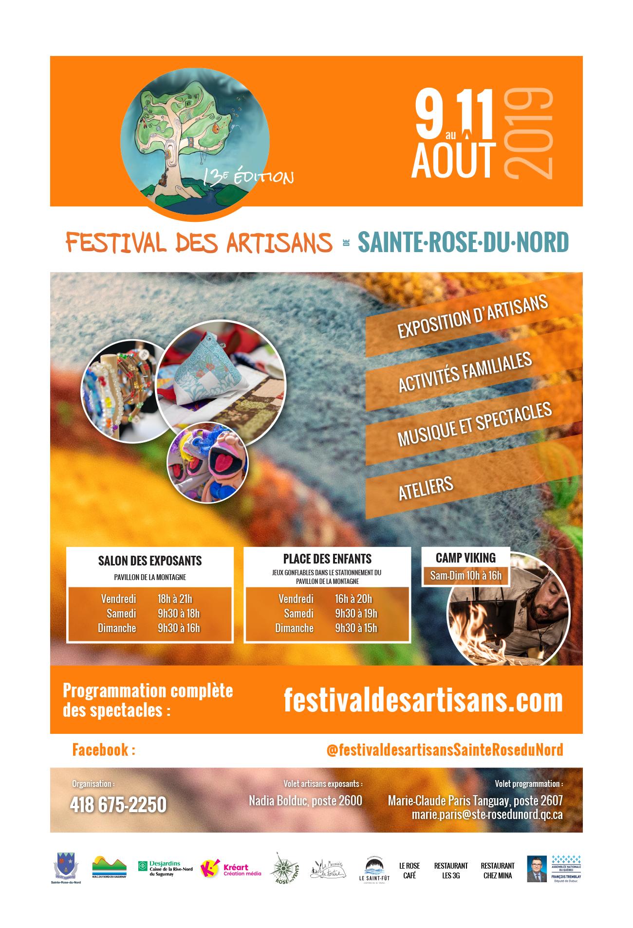 graphisme_festival_artisans_affiche