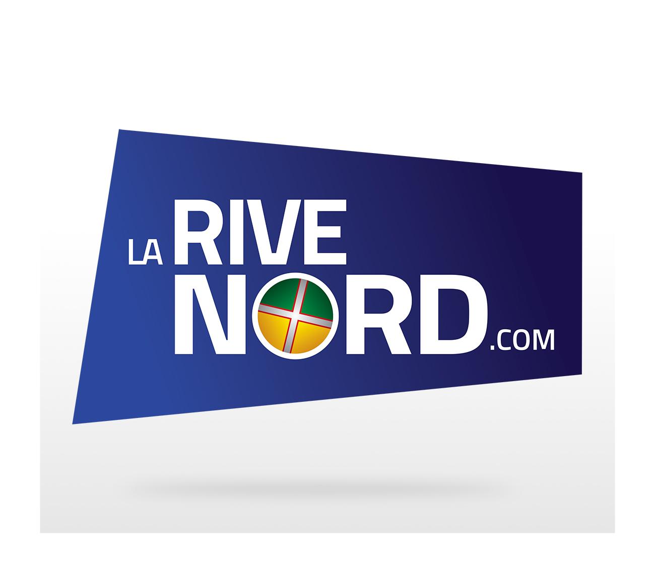 logo_larivenord