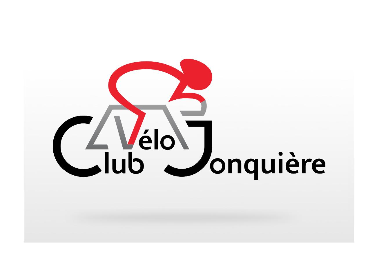logos_clubvelo