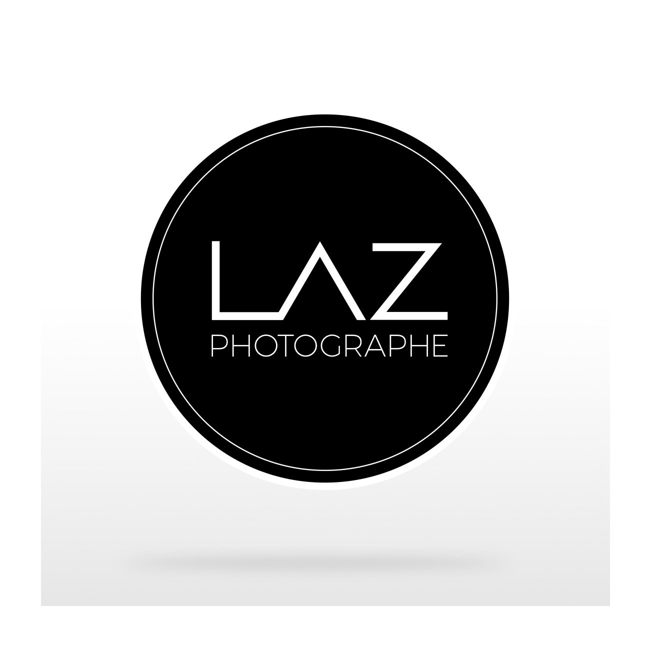 logos_laz_photographe