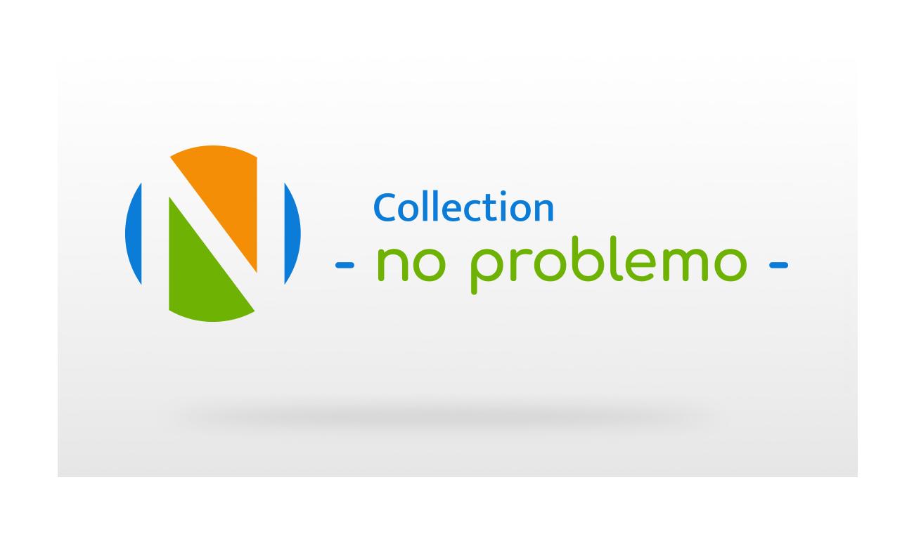 logos_noproblemo2