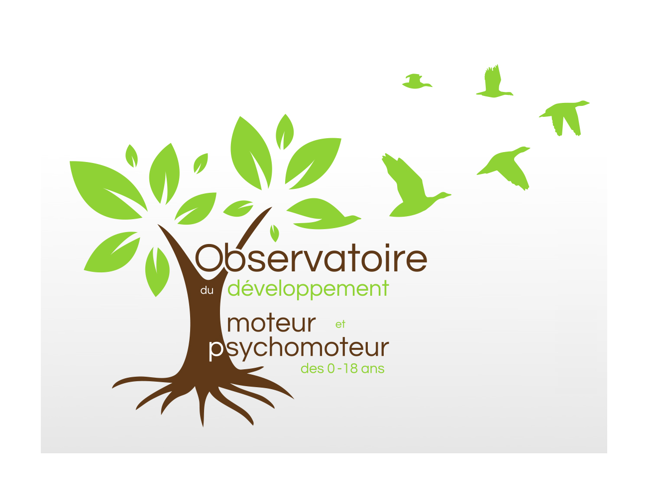 logos_observatoire
