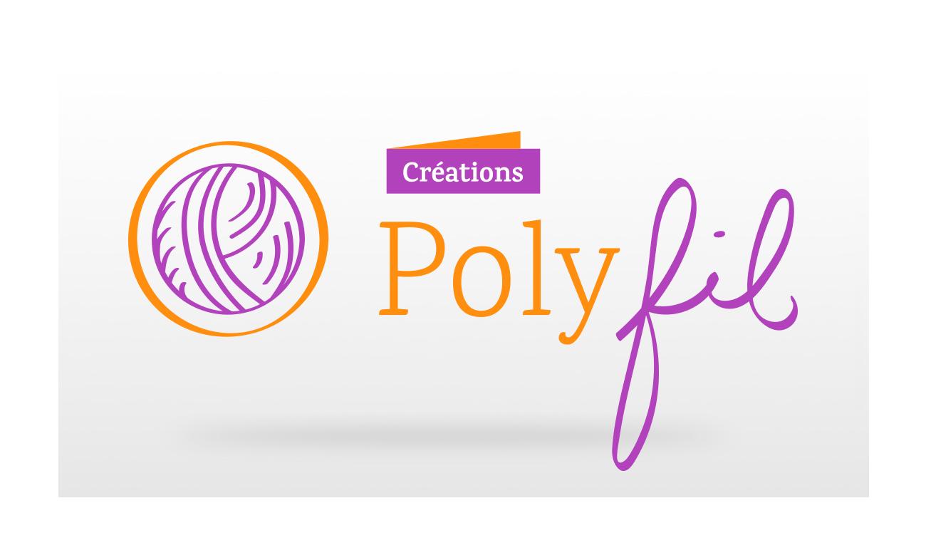 logos_polyfil2