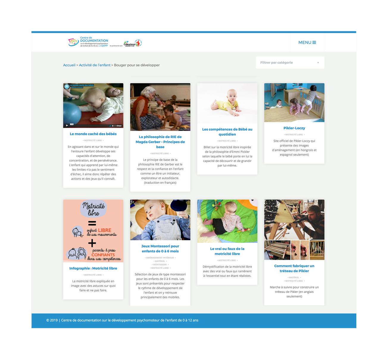 sites_web_centredoc3